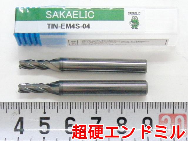 TIN-EM4S-04