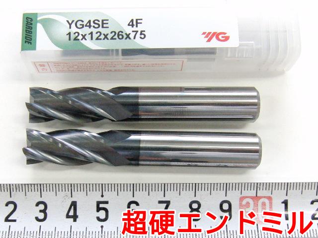 YG4SE 4F 12